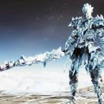 ダークソウル3が3月24日に発売!