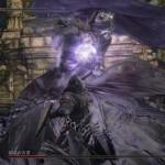 ダークソウル3生贄の道エリア攻略/第4番目のボス結晶の古老の倒し方/入手アイテム一覧