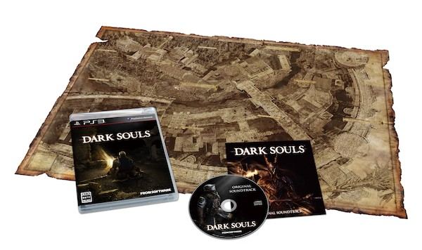 dark-soul_110603