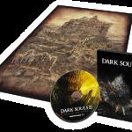 いよいよ明日ダークソウル3新発売!数量限定初回版パッケージ限定特典予約とは?
