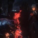 ダークソウル3最初の火の炉エリア攻略!ラスボス王たちの化身の倒し方/エンディング分岐条件一覧