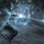 ダークソウル3最強おすすめ魔法はどっち?苗床の残滓とソウルの結晶槍を動画で徹底比較!