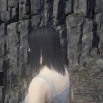 【キャラメイク】ダークソウル3!FF7ティファ風美女!【美人レシピ】