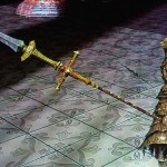 ダークソウル3おすすめ最強防具竜狩りシリーズ入手方法