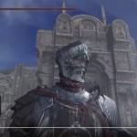 ダークソウル3火継ぎの剣と鎧まとめ/パッケージのかっこいい装備入手方法とは?