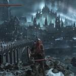 ダークソウル3冷たい谷のイルシールエリア攻略~第9番目のボス法王サリヴァーンの倒し方【素性は騎士】