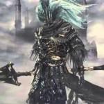 ダークソウル3隠しエリア徹底攻略「古竜の頂」行き方!古の飛竜と無名の王の倒し方!