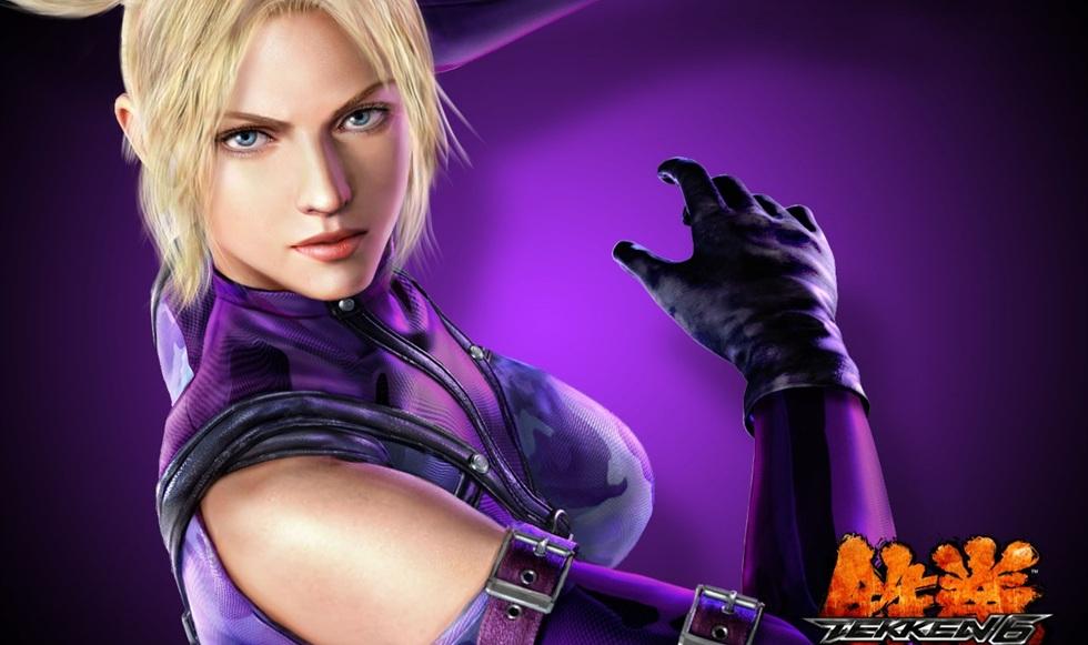 nina-tekken-wearing-purple-outfit-preview