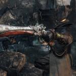 ダークソウル3までの過去のダクソシリーズの歴史とブラッドボーンの関係性