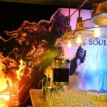 ダークソウル3追加ダウンロードコンテンツ(DLC)はいつアップデート配信発売される?