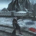 ダークソウル3 ドランの双槍 ローリング攻撃が最強 入手方法